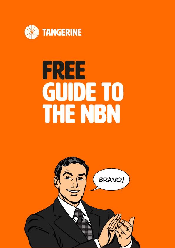 Do I need to keep a phone line to get NBN ? | Tangerine Telecom™